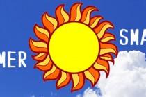 summersmash