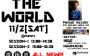 THE-WORLD20131