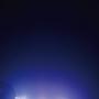 スクリーンショット 2013-12-26 9.58.16