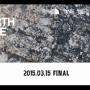 2015-03-15 17.36.17