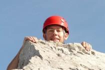 Climber-3