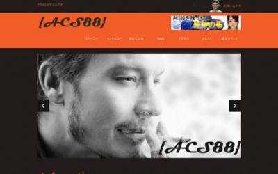 ACS88