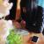Ashima Shiraishi13歳の9a+(5.15a)完登映像が公開!